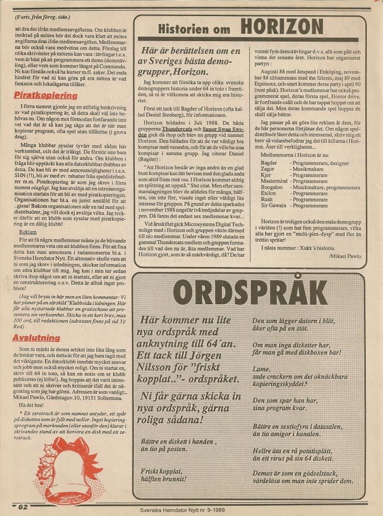 1989_9_hemdatorhacking