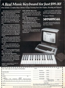MusicMate_Commodore_Power-Play_1984_Issue_11_V3_N04_Oct_Nov_page_15