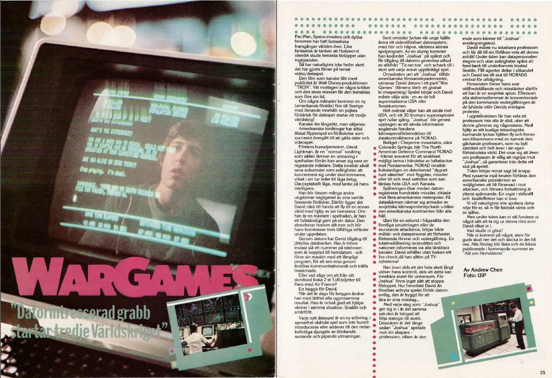 WarGames_AoH_1983