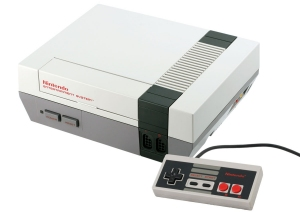 Wikipedia_NES_PAL_300