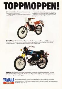Yamaha_mopeder