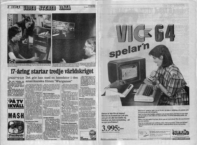 aftonbladet_5_nov_1983