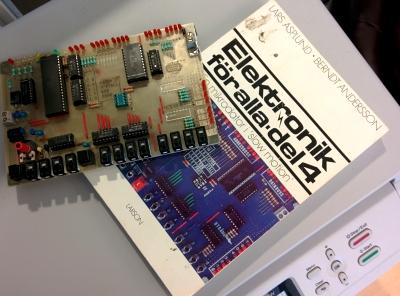 elektronik_for_alla