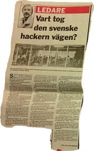 svenske_hackern