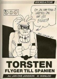 torsten_SHH-5-87