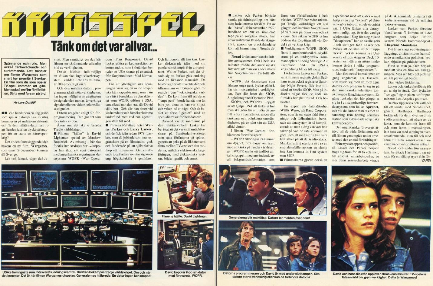WarGames_Joystick_1983