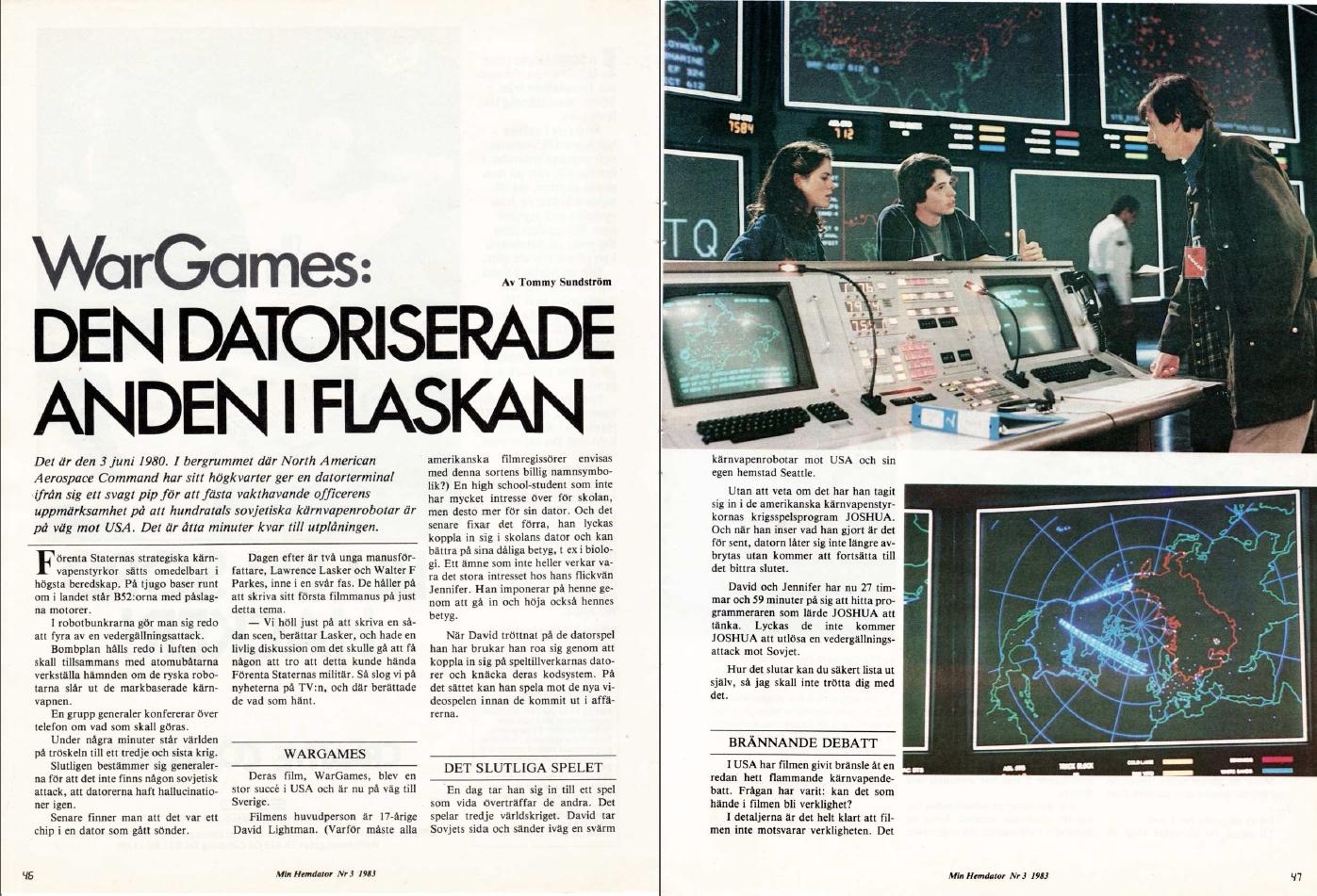 WarGames_MH_1983