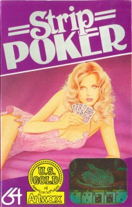 strip_poker_artworx_cover