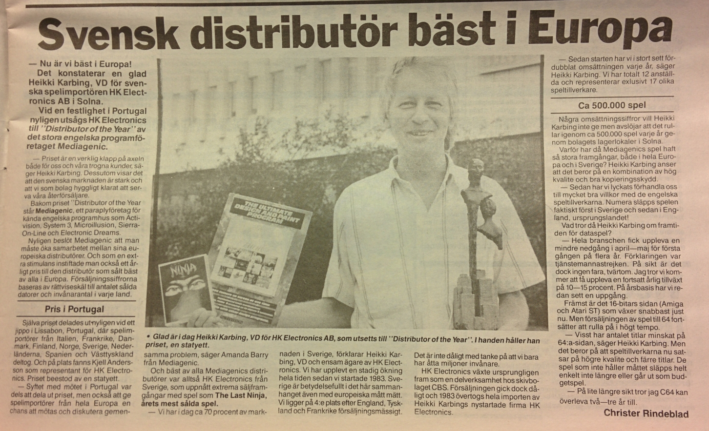 heikki_karbing_europa