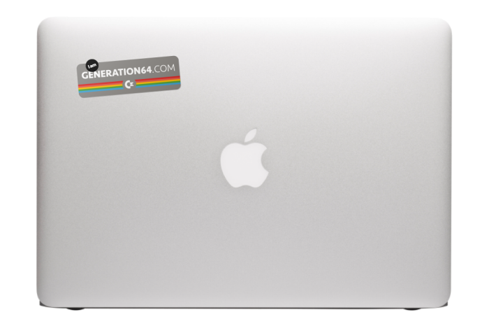 sticker_macbook_com